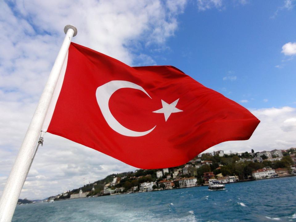 Terror hurts Turkey